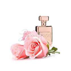 Rose No.1 50ml