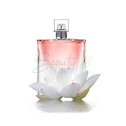Water and Lotus 50ml